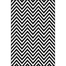 full size of chevron carpet rug runner black and white area nate berkus mint rugs target