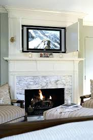 hide wires behind tv hide wires tv over fireplace hide wires wall mount tv over