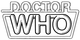 Dr Who Coloring Pages Funnyhubnet