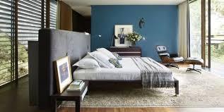 bedroom lighting tips. Bedroom Lighting Ideas Tips M