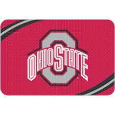 Ohio State Bedroom Ohio State Buckeyes Fan Shop