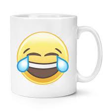 Smiley Face Coffee Mug Online Buy Wholesale Emoji Coffee Mug From China Emoji Coffee Mug