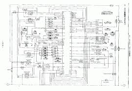 how car electrical systems work a works ~ wiring diagram components car electrical wiring diagrams pdf at Car Wiring Diagram Pdf
