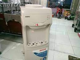 Máy nước nóng lạnh Sanyo SWD-M25HC - TP.Hồ Chí Minh - Five.vn