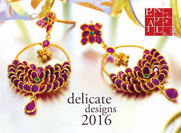 festival of new diamonds jewellery collection