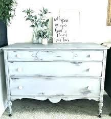 grey distressed dresser gray bedroom furniture medium size of tall blue diy grey distressed dresser