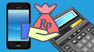Image result for pinjaman online