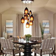 most popular dining room chandelier dining room lighting great tips and advice before on