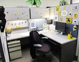 office makeover ideas. bg life and design currently cubicle office space if i ever have a lol makeover ideas g