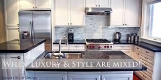 canada stone design kitchen countertop 1 jpg
