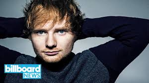Ed Sheeran Debated Giving Rihanna His New Song \u0027Shape of You ...