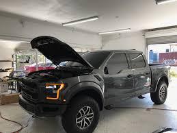 3m window tint 2019 2020 new car reviews 3m window tint >> huper optik vs 3m window tint which tint is