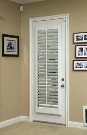 side light window treatments sidelight coverings medium size of window treatments for doors patio door coverings options front door sidelight shutters door