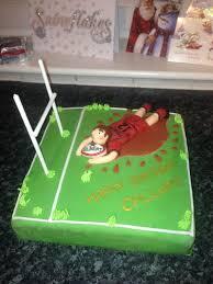 12 Year Old Birthday Cakes 157 Wedding Academy Creative 12 Year
