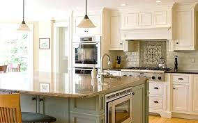 warm kitchen colors warm kitchen colors kitchen mesmerizing warm kitchen colors paint for kitchens walls warm warm kitchen colors