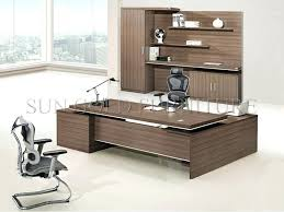 office table buy. Office Table Design Contemporary Of Furniture Desk Modern Wooden Buy Counter . R