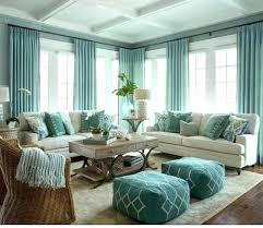 ocean themed furniture. Beach House Interior Ideas Coastal Kitchen Decor Cheap Style Furniture Ocean Themed Chairs A