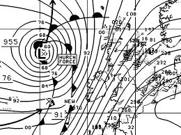 North Atlantic Weather Charts North Atlantic Weather Charts Boat Design Net