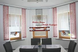 Fenstergestaltung Wohnzimmer