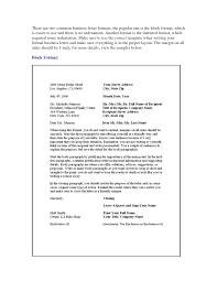 Business Letter Format Initials And Enclosure Lv Crelegant Com