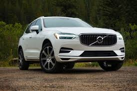 2018 volvo images. contemporary volvo throughout 2018 volvo images