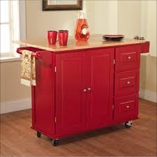 big lots kitchen cart island trends also picture small carts on wheels bamboo with stainless steel top sun