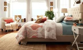 bedroom area rugs unparalleled bedroom area rug how to pick the best size for any room bedroom area rugs