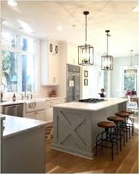 kitchen pendant lighting kitchen sink. Pendant Lighting For Kitchen Lantern Lights  Light Island New Sink I