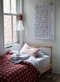 Sneak Peek: Best Of Kidsu0027 Rooms, Design*Sponge