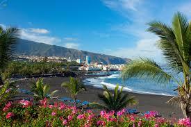 Картинки по запросу Тенерифе красивые картинки
