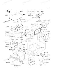 Wonderful drz 400 2005 wiring diagram contemporary electrical 1980 suzuki gs750 service manual at 1980 suzuki
