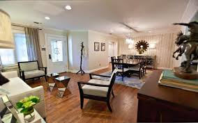 Living And Dining Room Ideas New Decoration