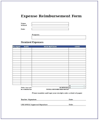 Mileage Expense Template Mileage Expenses Template Uk Template Resume Examples