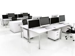 office arrangements. httpwwwicarusofficefurniturecouk office arrangements 9