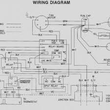 dometic rv ac wiring diagram get image about wiring diagram dometic duo therm thermostat wiring diagram simple wiring diagrams dometic rv ac wiring diagram get image about wiring diagram