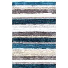 turquoise and white rug blue brown white area rug small images of green rugs baby and turquoise and white rug