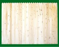 wood fence panels for sale. Used Wood Fence For Sale Cheap Panels Fencing Depot Outstanding Wholesale Dallas I