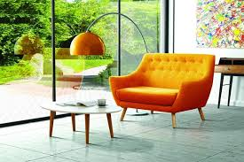 design for less furniture. Furniture For Less Online Modern Design Stunning Orange Sofa Color Unique Stand Lamp Small White Table R