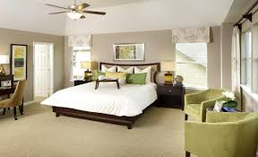 Master Bedroom Theme Master Bedroom Theme Ideas Newhomesandrewscom