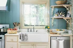 unique kitchen window above sink windows over throughout idea 13