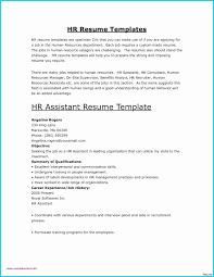Free Printable Resume Templates Downloads Fresh Resume Layout