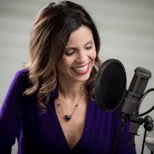 Lillian McDermott's Radio Show - Groupes   Facebook