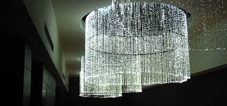 chandelier inexpensive chandelier inexpensive luxury chandelier rain drops chandelier font string lighting chandelier ceiling chandelier