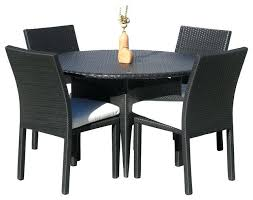 room decorating full size of wooden outdoor table and chairs ebay set with umbrella charming round dining