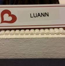 Luann Daugherty Facebook, Twitter & MySpace on PeekYou