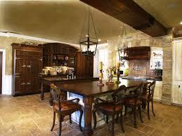 Rustic Kitchen Decor Pretty Rustic Kitchen On Rustic Kitchen Decor 10272 Homedessigncom