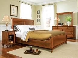 lane bedroom furniture. Lane Bedroom Furniture Photo For