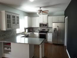 Non Granite Kitchen Countertops C C Non Granite Countertops