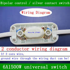 table lamp switch wiring circuit connection diagram \u2022 lamp switch wiring diagram floor lamp switch wiring diagram for wiring library u2022 rh cadila zydus com