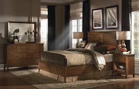 kincaid bedroom sets fresh kincaid bedroom furniture